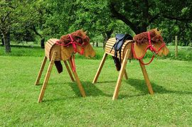 Unsere_Pferde.jpg