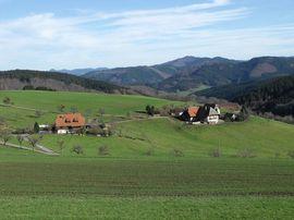 Aussicht Flachenberg_1.jpg